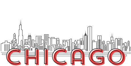 Chicago Freelance Creatives