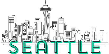 Seattle Freelance Creatives