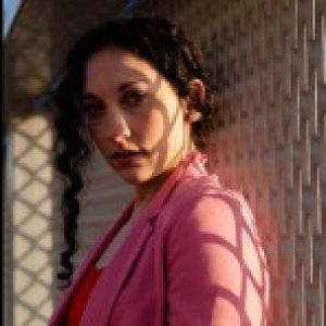 Profile photo of Federica Panariello