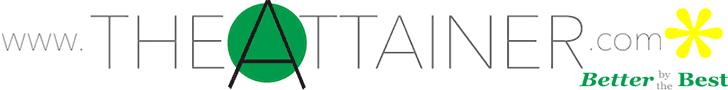 attainer-banner-728x90