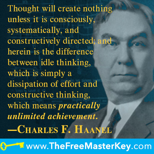 constructive-thinking