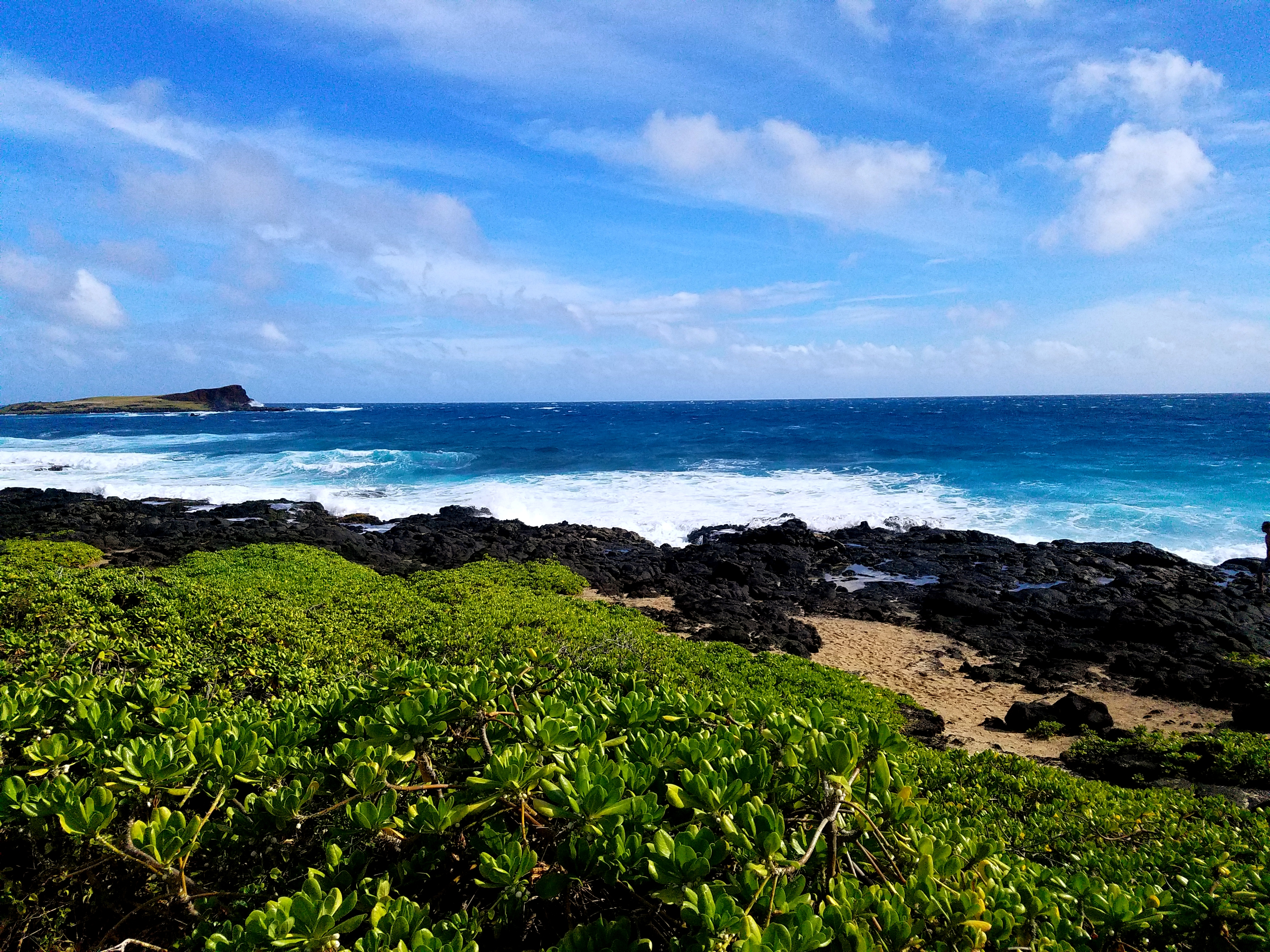 The Best and Cheapest Time to Go to Hawaii