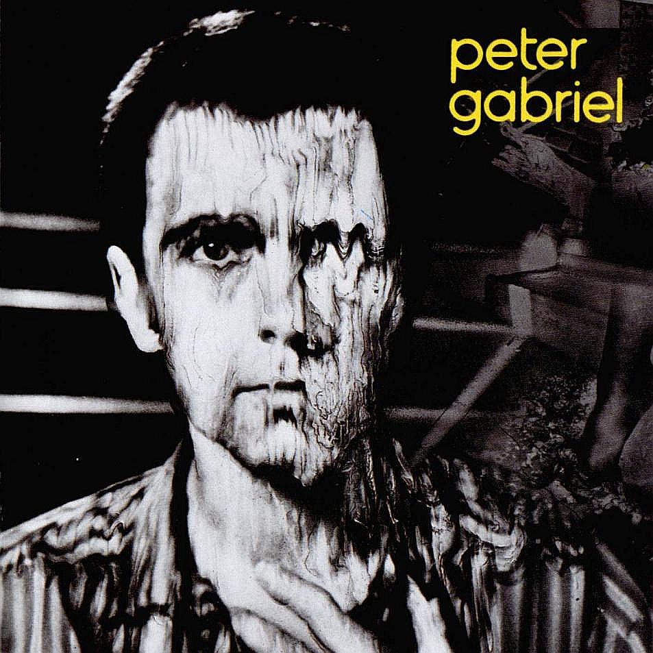 https://i0.wp.com/www.thefreethinkingmovement.com/wp-content/uploads/2011/03/Peter-Gabriel-3.jpg