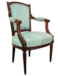 Old Wooden Chair Styles