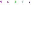 Honey, Fig & Goat Cheese Flatbread