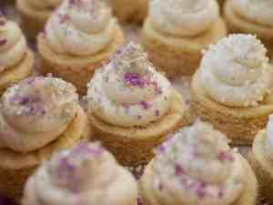 Sugar Cookie Bars & Bites | Dessert for a Crowd
