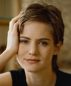 The FreshSite: Film: Actors: Jennifer Jason Leigh