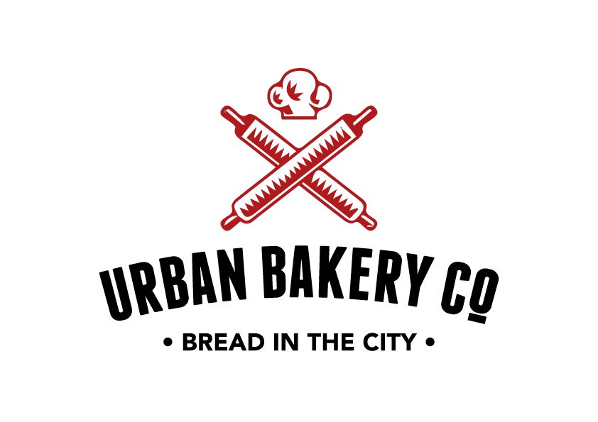 The Urban Bakery Co, Leeds, is looking for a new head