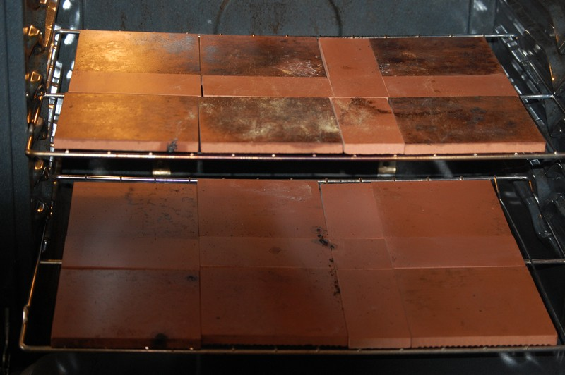 tiles for baking stones the fresh loaf