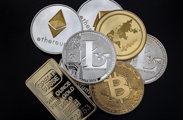 Tax treatment of cryptocurrencies for individuals