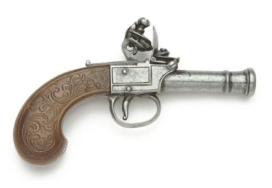 Black Powder Pistols For Sale Gun Broker