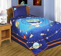 Astronomy Bedding - Pics about space