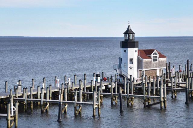 saybrook point inn, lighthouse, old saybrook, ct