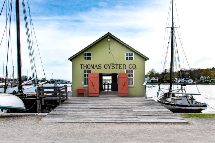 11 Cool Things To Do At Mystic Seaport Museum