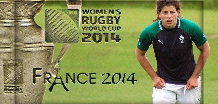 WRWC2014: A sense of injustice can drive Ireland all the way!