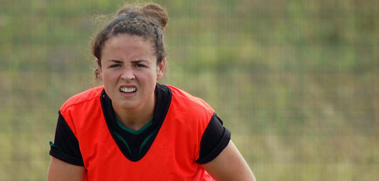 WRWC2014: Teams up for Ireland v Kazakhstan.