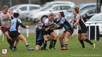 2016-04-02 Cooke v Galwegians (Women's All Ireland Final) 20