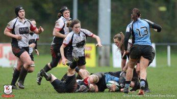 2016-04-02 Cooke v Galwegians (Women's All Ireland Final) 22