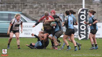 2016-04-02 Cooke v Galwegians (Women's All Ireland Final) 44