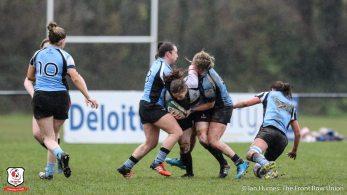 2016-04-02 Cooke v Galwegians (Women's All Ireland Final) 7