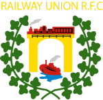 RAILWAY WIN