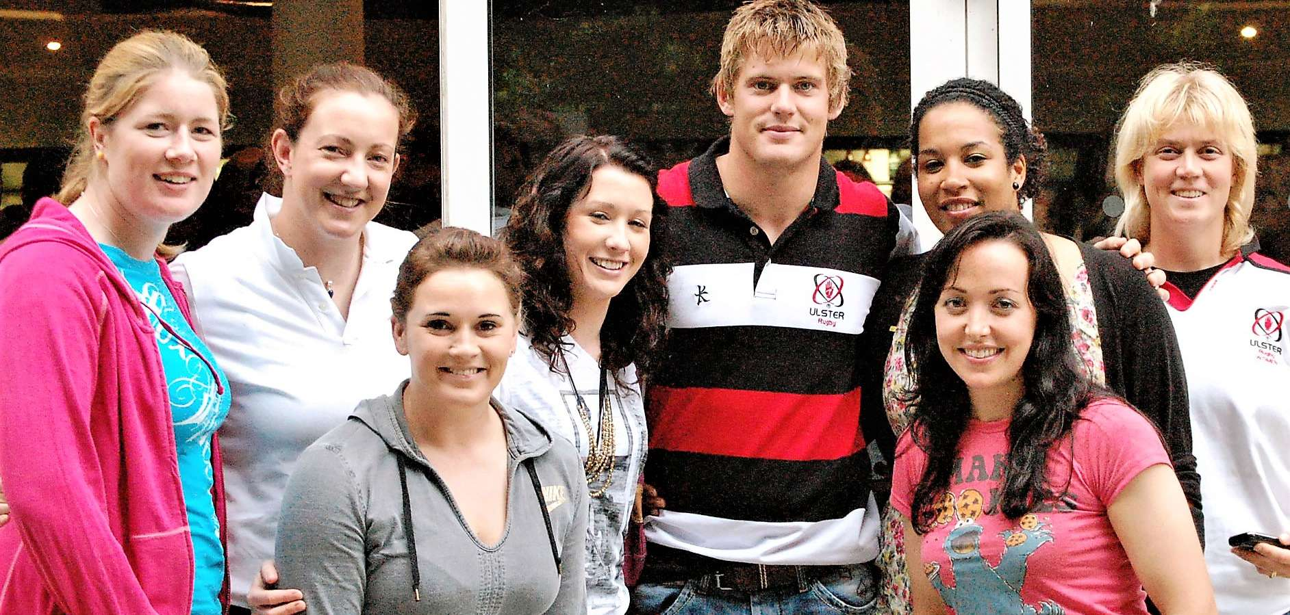 WRWC 2010: The Day after …