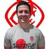Malone RFC Women's Coach Jamie McMullin 2021