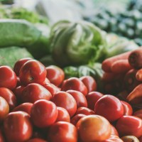How Meal Planning Benefits Your Health And Your Wealth
