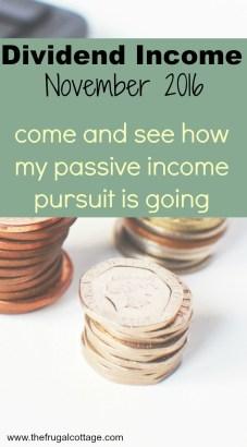 dividend-income-november