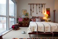Which of These 4 Interior Design Styles Best Describes You?