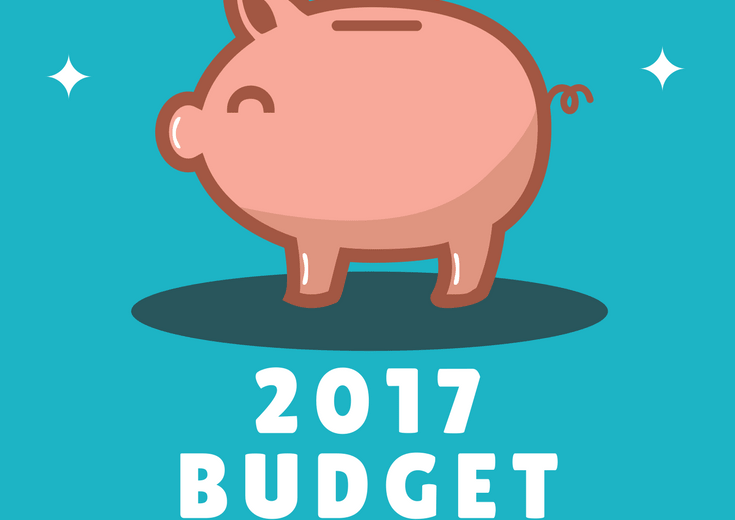 budget breakdown, family of 3, monthly budget, the frugal gene, family budgeting