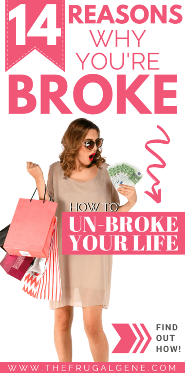 Why people don't save money, financial budgeting, financial discipline, financial, financial wellness, planning, financial health, millennial personal finance, frugal finance, financial motivation, be debt free debt free journey, debt payoff, frugal finance, savings challenge, creating financial independence, personal finance, saving money, save money tips, how to save money quickly, budgeting money, money saving hacks, frugal living, frugal living, good ways to save money