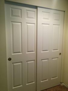 mini-fridge-hidden-in-closet