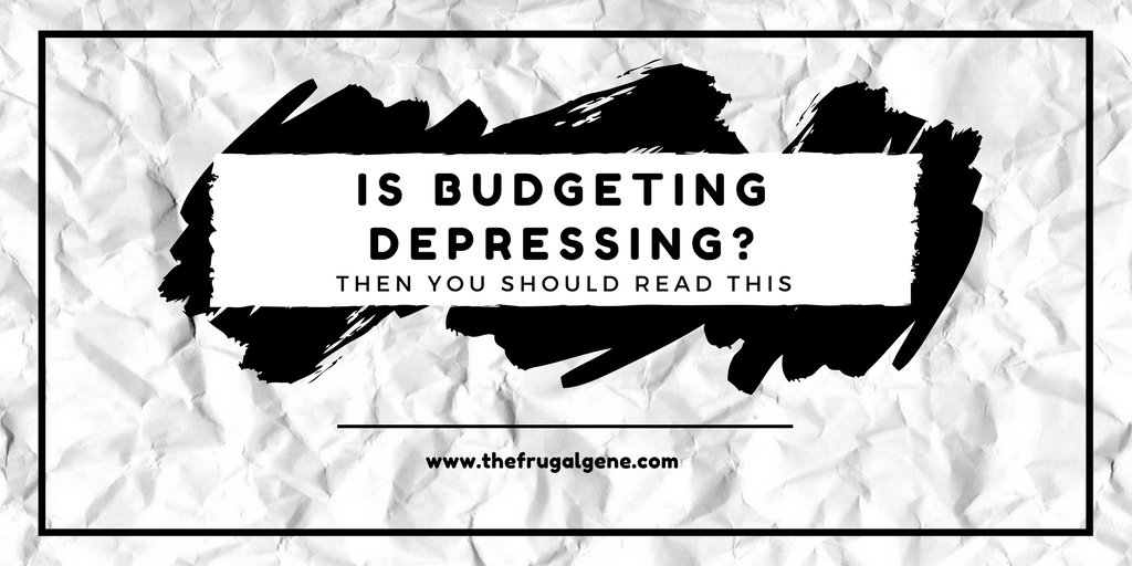 Is Budgeting Depressing--min