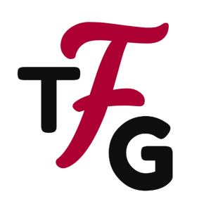 TFG logo-min (1)