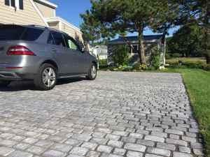 driveway3-min
