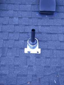 roof-vent-boot-fixed