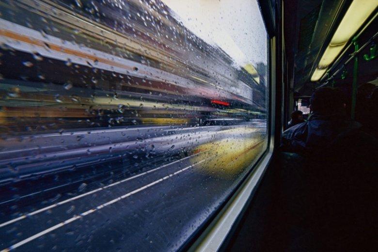 bus-riding-tips