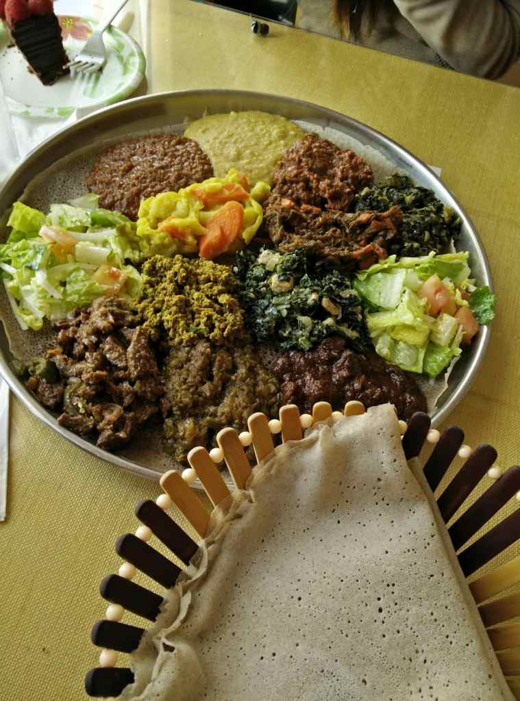 Ethiopian-food-seattle