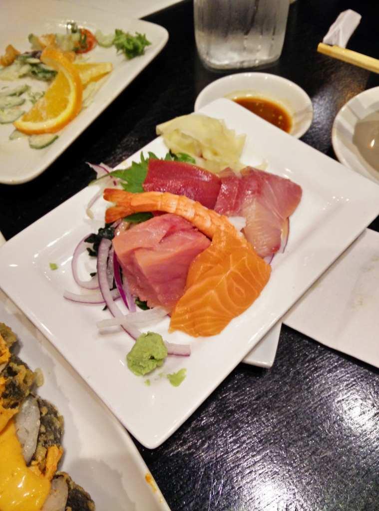 sashimi-plate-raw