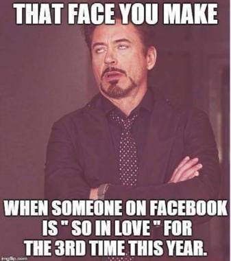 facebook-in-love-annoying-meme