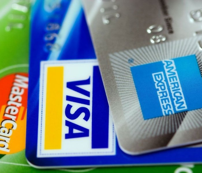 What's In Our Wallet? Ranking Our Past Credit Card Rewards!