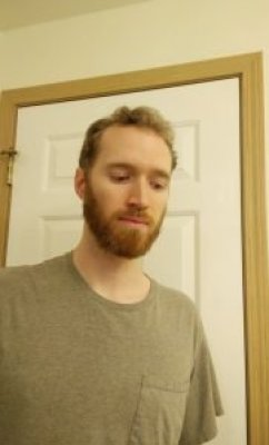 haircut-for-men-thin-hair-curly, haircut for balding men, thinning hair men