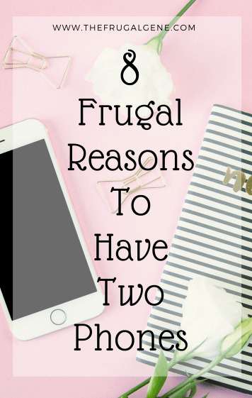 8-frugal-phones, have-two-phones