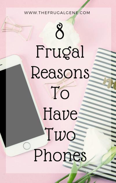 8-frugal-phones, have-two-phones