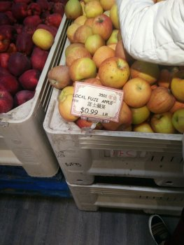 apples-99cents-lb