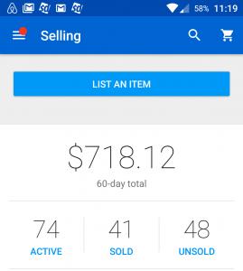 ebay-60-day-total