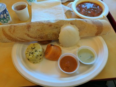 dosa-indian-food-seattle