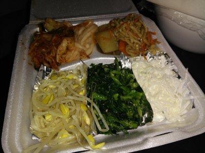 korean-hae-nam-shoreline-food-bossam