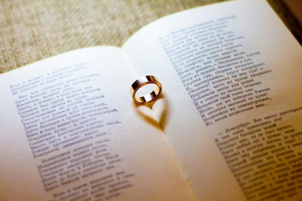 beautiful-ring-book